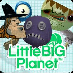 File:Monsters Pack.jpg