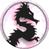 File:Dragon on a Bite Button.png