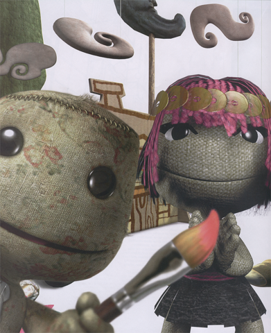 File:Lbp page 1.png