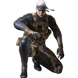 File:Fixed MGS 01.png
