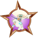 Plik:Badge-picture-0.png