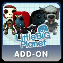 File:Monsters Costume Pack.jpg