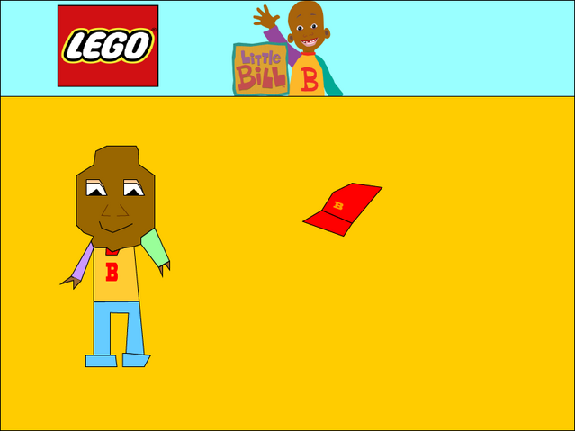 File:LEGO Little Bill, glover reset.png