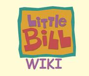 File:Little Bill Wiki.png