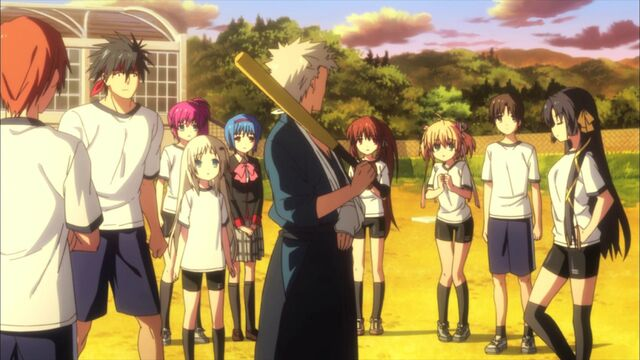 File:Little Busters - 25 - Large 26.jpg