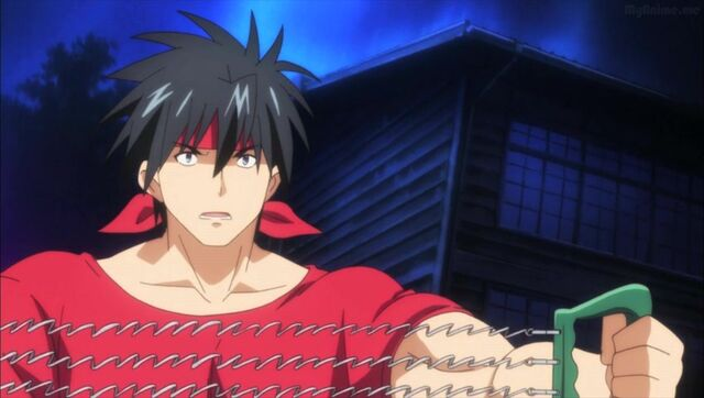 File:Little-Busters-episode-11-screenshot-006.jpg