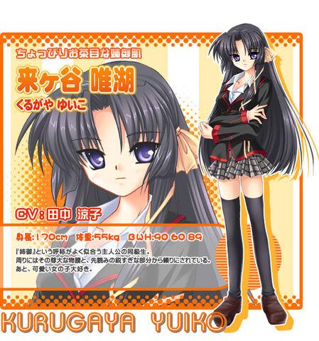 File:Yuiko vn character sheet.jpg