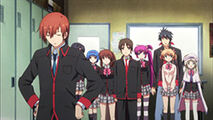 Little Busters - 25 - 05