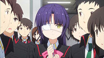 Little Busters - 25 - 15