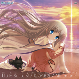 File:Little Busters! Analog Collector's Edition - Cover.jpg