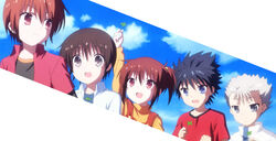 Little busters1338