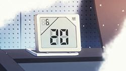 File:Little Busters Refrain - 02 - 01.jpg