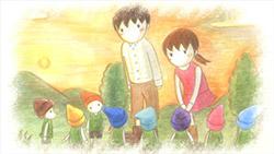 File:Little Busters - 24 - 31.jpg