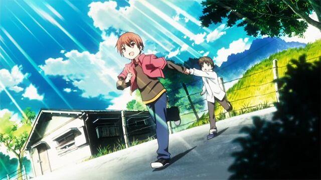 File:Refrain-5-35-kyousuke-and-riki-running.jpg