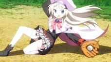 Little-busters-08-02