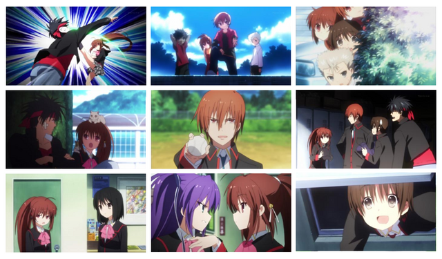 File:Episode 01 - Screens.png