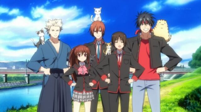 File:Little-busters-01-6-650x365.jpeg