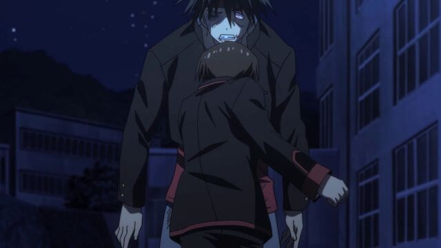 File:Little Busters Refrain - 08 - Large 17.jpg