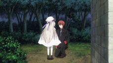 Little Busters - 23 - Large 19