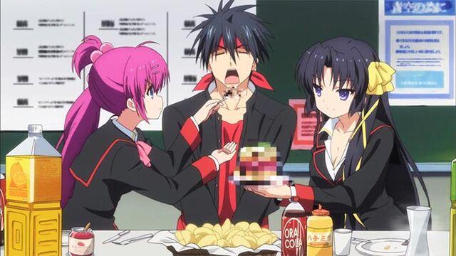 File:Refrain-1-10-inohara-fed-food.jpg