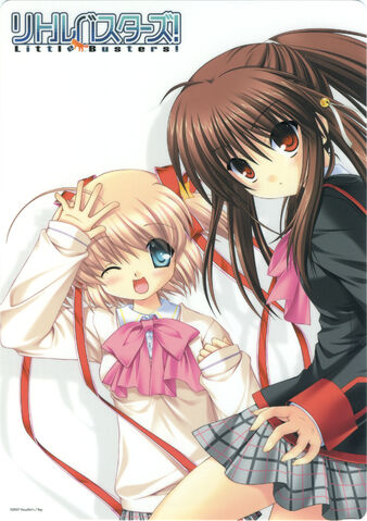 File:Rin and Komari 03.jpg