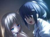Kud and Yuuki 02