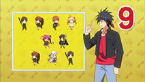 Little Busters - 25 - 09