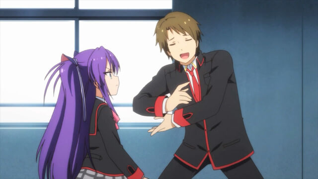 File:Little Busters - 20 - Large 27.jpg