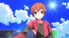 Little Busters Refrain - 08 - Large 32