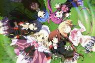 Animeart11