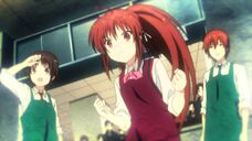 Little Busters - 24 - Large 29