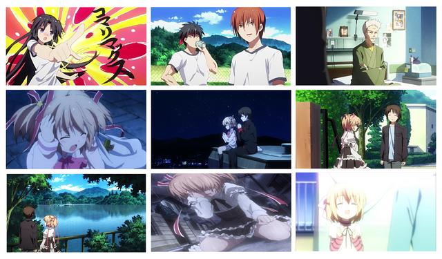 File:Episode 05 - Screens.png