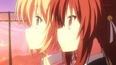 Little-busters-24T-natsume-kamikita