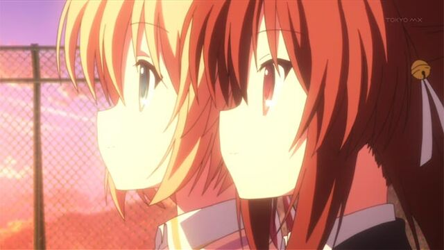 File:Little-busters-24T-natsume-kamikita.jpg