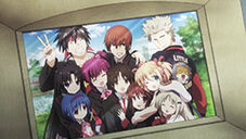 Little Busters Refrain - 02 - 04