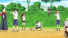 Little Busters - 26 - 06