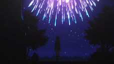 Little Busters Refrain - 02 - 30