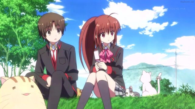 File:Little-Busters-episode-24-screenshot-015.jpg
