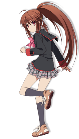 File:Rin Anime Version.png