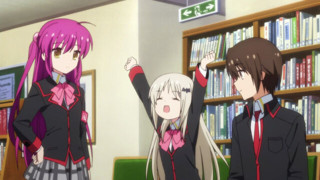 File:Littlebusters-ep19-scr1.jpg