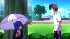 Littlebusters-ep10-scr1