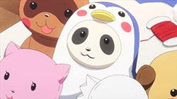 File:Little Busters - 24 - 22.jpg