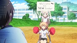 File:Little Busters - 26 - 07.jpg