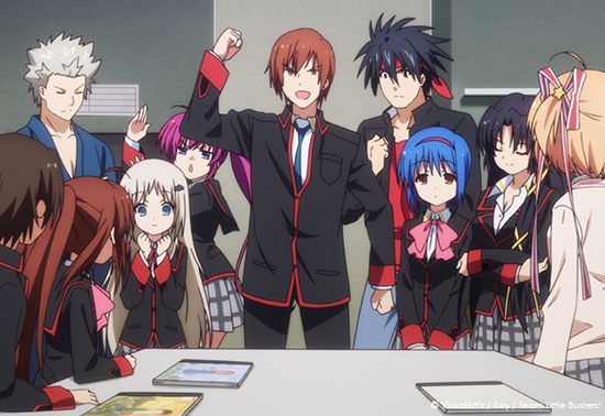 File:Story-Anime-Little Busters.jpg