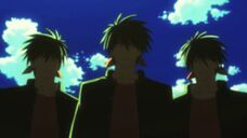 Little Busters Refrain - 08 - Large 28
