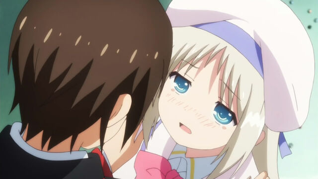 File:Little Busters - 07 - Large 22.jpg