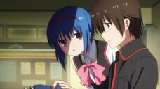 Littlebusters1401