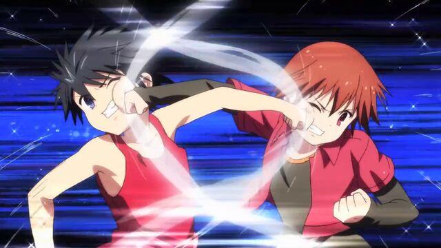File:Little Busters Refrain - 08 - Large 35.jpg