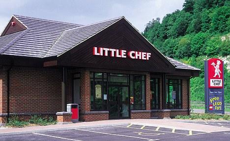 File:Bluebell hill little chef.jpg