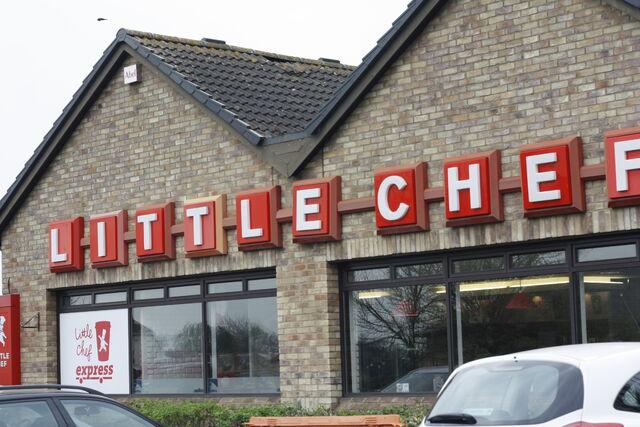 File:Ely little chef.jpg